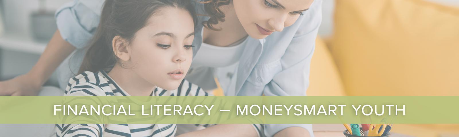 Busey Financial Literacy Lesson